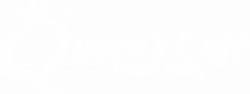Queens Cafe